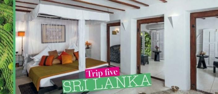 the kandy house kandy sri lanka beautiful beaches historic tea tangalle sri lanka plantations impressive safaris