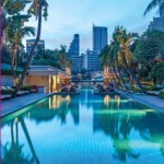 the peninsula bangkok thailand 150x150 THE PENINSULA BANGKOK, THAILAND