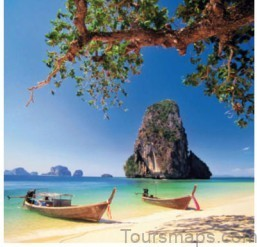 delivering so much more than ly and lop beaches thailand ticks all the boxes for romance culture and adventure brides uncovers this diverse destination 2 Delivering so Much More Than ly and  lop Beaches Thailand Ticks all The Boxes for Romance Culture And Adventure Brides Uncovers This Diverse Destination