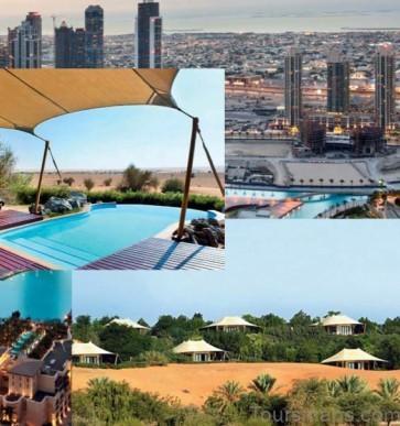 dubai yep really city ski safari go wild on safari 1 Dubai Yep, really City ski safari: GO WILD ON SAFARI