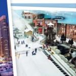 dubai yep really city ski safari go wild on safari 150x150 Dubai Yep, really City ski safari: GO WILD ON SAFARI