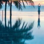 fusion maia resort vietnam 150x150 Fusion Maia Resort, VIETNAM