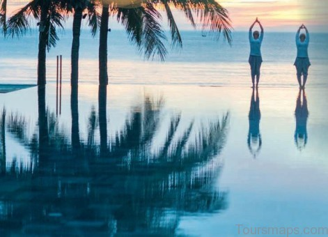 fusion maia resort vietnam
