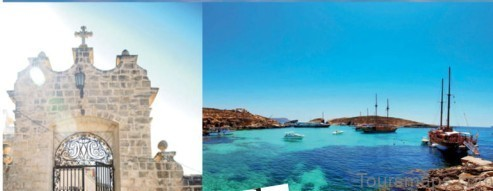 malta and gozo are places of extraordinary romance and beauty 1 MALTA AND GOZO ARE PLACES OF EXTRAORDINARY ROMANCE AND BEAUTY