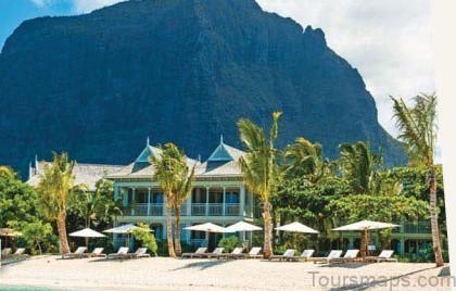 %name Map Of Mauritius Tourist Guide