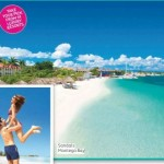 best places to stay caribbean 1 150x150 Best Places To Stay Caribbean