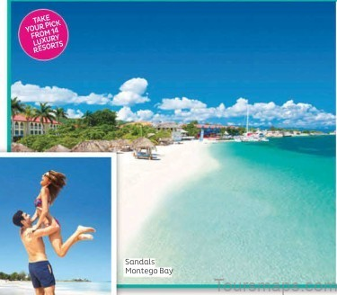 best places to stay caribbean 1 Best Places To Stay Caribbean