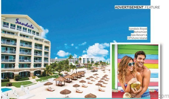 best places to stay caribbean 2 Best Places To Stay Caribbean