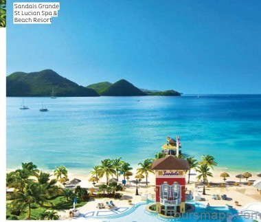 best places to stay caribbean 4 Best Places To Stay Caribbean