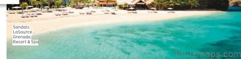 best places to stay caribbean 5 Best Places To Stay Caribbean