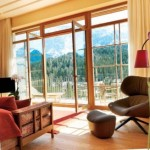 the mountain spa escape schloss elmau retreat germany 150x150 THE MOUNTAIN SPA ESCAPE SCHLOSS ELMAU RETREAT, GERMANY
