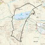devoke water map devoke water visit cumbria 1 150x150 Devoke Water Map   Devoke Water   Visit Cumbria