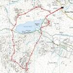 devoke water map devoke water visit cumbria 150x150 Devoke Water Map   Devoke Water   Visit Cumbria