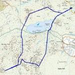 devoke water map devoke water visit cumbria4 150x150 Devoke Water Map   Devoke Water   Visit Cumbria