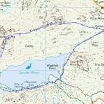 devoke water map devoke water visit cumbria5 150x150 Devoke Water Map   Devoke Water   Visit Cumbria