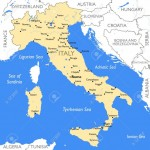 italy map where to stay in italy1 150x150 Italy Map   Where To Stay In Italy?
