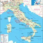 italy map where to stay in italy2 150x150 Italy Map   Where To Stay In Italy?