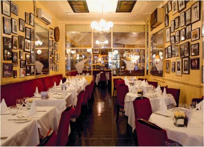 %name THE 10 BEST Restaurants in London