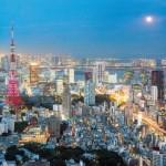 tokyo map tokyo city guide 150x150 Tokyo Map   Tokyo City Guide