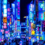 tokyo map tokyo city guide3 150x150 Tokyo Map   Tokyo City Guide