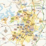 %name Austin Map Free Download