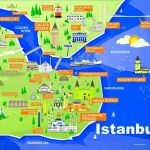%name Istanbul Map Free Download