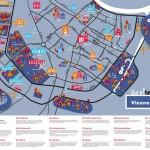 map of vienna holiday in vienna 150x150 Map of Vienna   Holiday in Vienna
