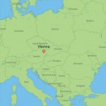 map of vienna holiday in vienna1 150x150 Map of Vienna   Holiday in Vienna