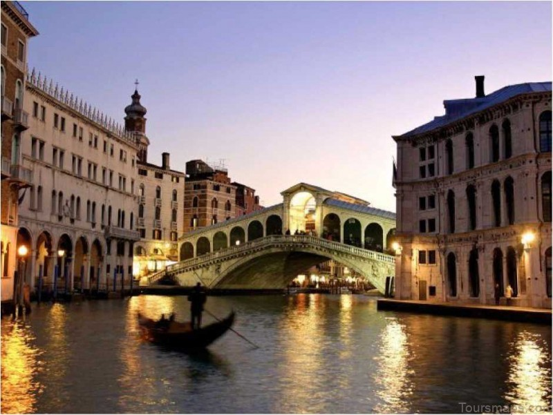 %name Venice Best Places To Visit