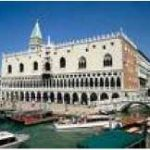 %name Venice Map Free Download   Venice Guide