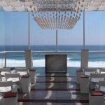 %name Anantara Uluwatu Bali Resort Review: Where to Stay in Bali