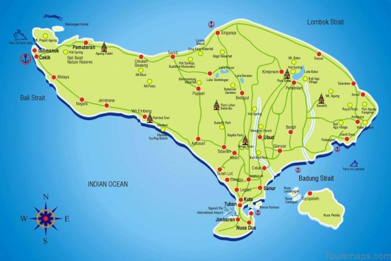 anantara uluwatu bali resort review where to stay in bali 10 Anantara Uluwatu Bali Resort Review: Where to Stay in Bali