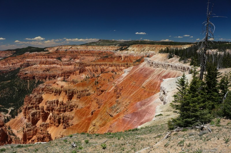 %name The 10 Best American National Parks to Visit