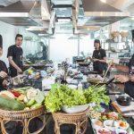 %name What To Eat In Bangkok   The Ultimate Bangkok Food Guide