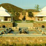 %name Aman i Khas Ranthambore National Park, India