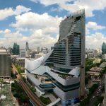 %name Park Hyatt Bangkok (Thailand)   Where to Stay in Bangkok (Thailand)