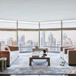 %name Review Armani Hotel Dubai Burj Khalifa