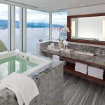 %name Reviews: Fairmont Pacific Rim   Map of Vancouver   Where to Stay in Vancouver