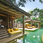 %name Reviews: Soneva Kiri   Map of Thailand   Where to Stay in Thailand