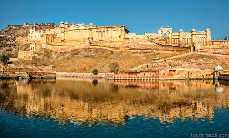 honeymoon in rajasthan travel to rajasthan 7