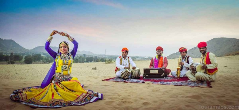 %name Honeymoon in Rajasthan   Travel to Rajasthan