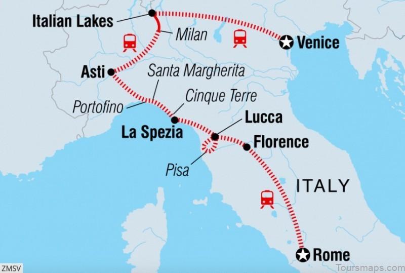 %name Reviews: Belmond Hotel Splendido Portofino, Italy   Map of Portofino, Italy   Where to Stay in Portofino, Italy