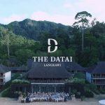 %name The Datai, Langkawi MALAYSIA