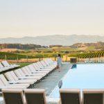 %name Travel to Carneros Resort And Spa NAPA VALLEY, CALIFORNIA