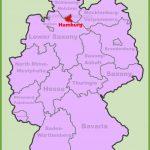 %name Hamburg Map   The Fontenay Hotel, Hamburg