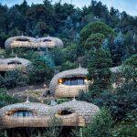 %name One & Only Nyungwe House RWANDA