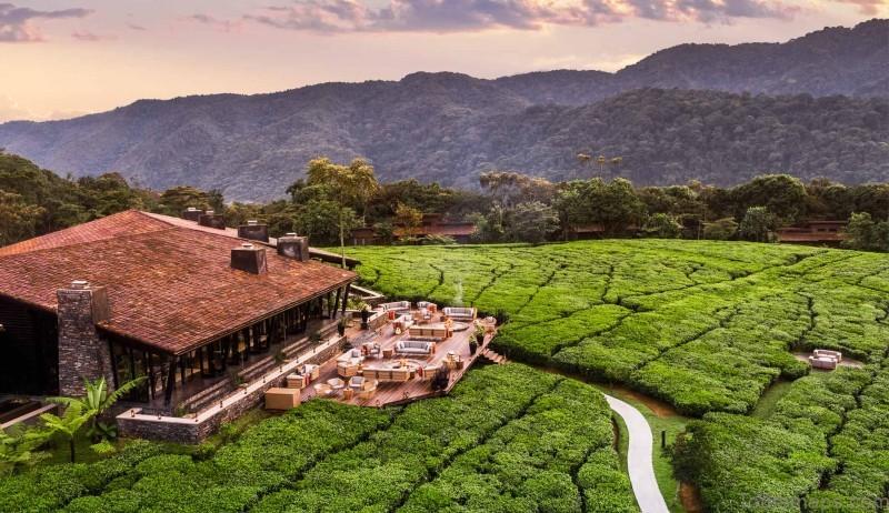 one only nyungwe house rwanda 7