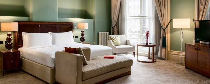%name St. Pancras Renaissance London Hotel   St Pancras Renaissance Hotel