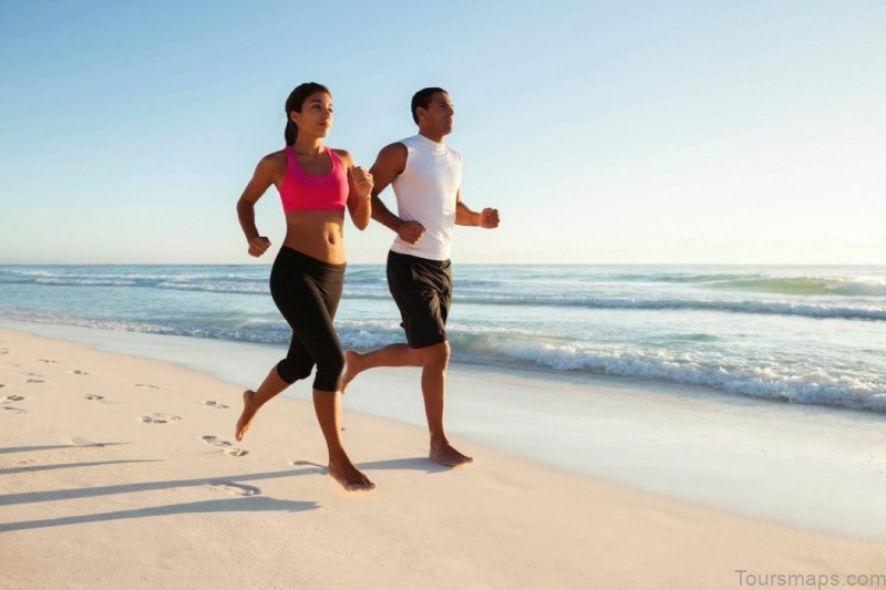 %name Health and Fitness Travel