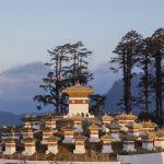 %name Six Senses Bhutan Punakha Lodge